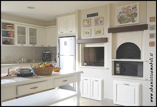 Credenza Da Cucina Traduzione : Mobili da cucina in inglese ~ design casa creativa e ispiratori