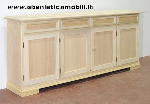credenza_in_legno_massello_grezza.jpg
